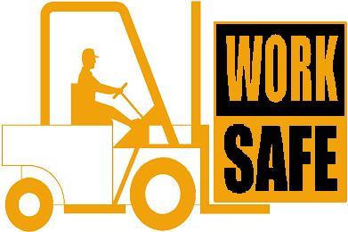 WORK-SAFE