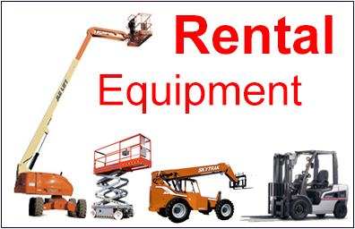 equipment_rental_forklift_rental_boom_lift_rental_scissor_lift_rental_aerial_lift_rental_memphis_tennessee