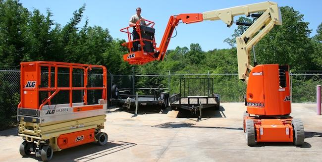 jlg-lift-equipment-rental-port-orange-fl