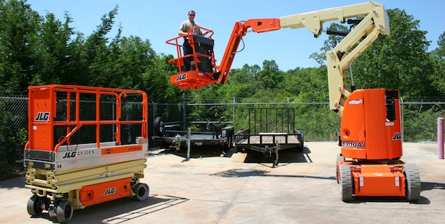 jlg-lift-equipment-rental-port-orange-fl