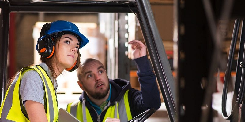 forklift-safety-training-toronto